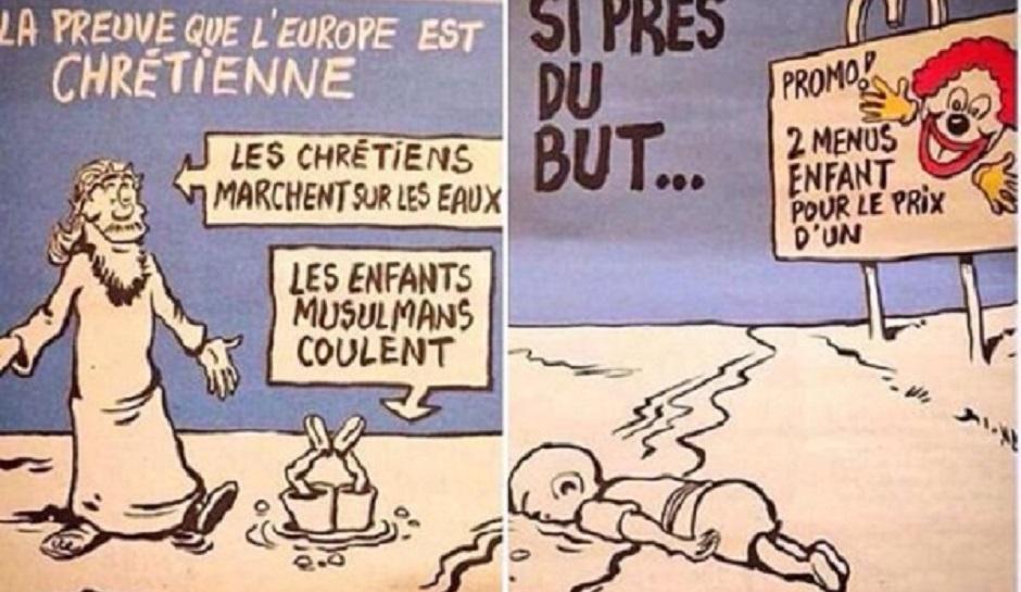 Charlie-Hebdo1